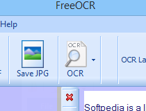 Download FreeOCR 5 41