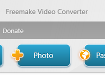freemake video converter para windows 7 32 bits