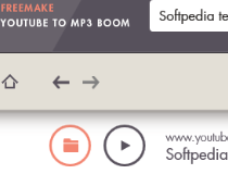 Download Freemake Youtube To Mp3 Boom 1 0 8 3