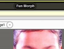fun morph 3.0