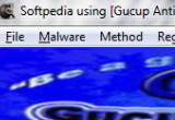 Free Download Gucup The Best Antivirus