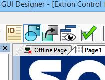 Download GUI Designer 1 11 0