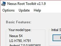 nexus 5 root toolkit