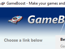 GameBoost 2.6.10.2013 ������ ��� GameBoost-thumb.png?1352187142