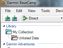garmin basecamp download windows