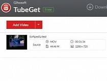 Download Gihosoft TubeGet 7 0 4