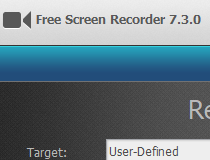 screen recorder free download for windows 7 32 bit