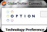 V3 CONNECT TÉLÉCHARGER GLOBETROTTER