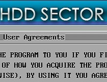 hdd regenerator iso free download
