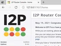 Download I2P 0 9 41