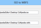 wbfs to iso converter online