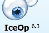ICEOP 6.3 TÉLÉCHARGER