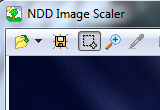 image scaler 1.2.1.11
