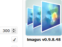 Download Imagus for Firefox 0 9 8 72