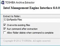 Download Intel Management Engine Interface 8 0 0 1399