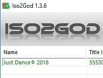 iso2god 1.0.6