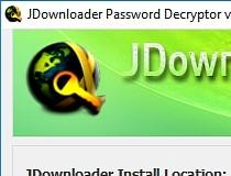Jdownloader account premium crack key