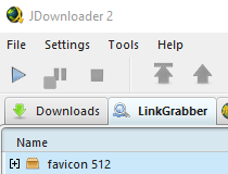 Download JDownloader 2 0