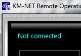 Kyocera KM-NET Remote Operation Panel Windows 8 X64 Driver Download