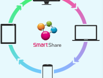 Download LG SmartShare 2 3 1511 1201