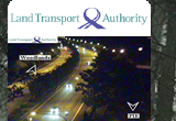 Download LTA Singapore Road Monitoring 2.2 Free - Shows on your ...