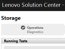 Download Lenovo Hard Drive Quick Test 3 2 0 4749