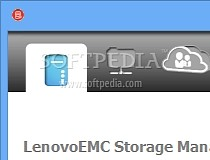 Download LenovoEMC Storage Manager 1 4 4 14439