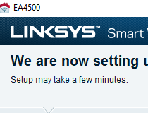 Download Linksys Smart Wi-Fi for EA4500 2 0 14212 1