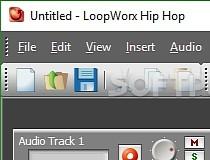 loopworx hip hop