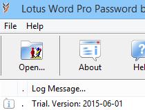 Download lotus word pro password 2016-11-06.
