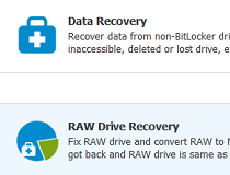 m3 data recovery patch download