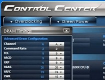 Download MSI Control Center 2.5.60