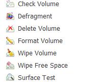 macrorit disk partition expert v4.3.5