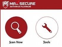 Download Max Secure Anti Virus Plus 19 0 4 020