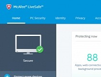 Download McAfee Total Protection 19 0 Build 19 0 4016