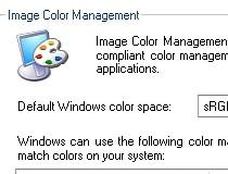 wincolorsetup