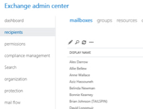Download Microsoft Exchange Server 2019 15 02 0330 005