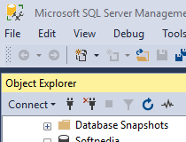 Download Microsoft Sql Server Management Studio 17 8 1 18 0 Preview