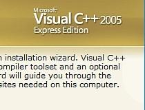 VISUAL X64 2005 GRATUIT C TÉLÉCHARGER MICROSOFT