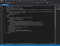 Download Microsoft Visual Studio Professional 2019 16 2 3