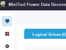 minitool power data recovery 8.0 download