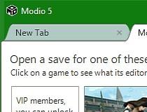 modio 4 download