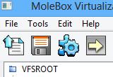 molebox alternative