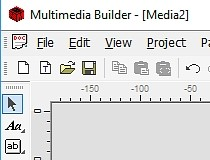 MULTIMEDIA BUILDER 4.9.8 TÉLÉCHARGER MP3