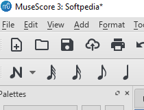 Download MuseScore 3 2 3