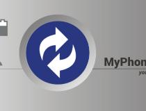 Myphoneexplorer 1. 8. 4 (free) download latest version in english.