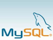 mysql free download