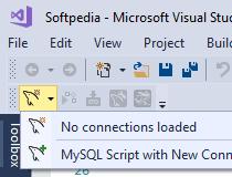 Download MySQL for Visual Studio 1 2 8 / 2 0 5 Development