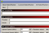 ratiomaster 0.42