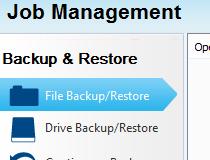 nti backup now deluxe